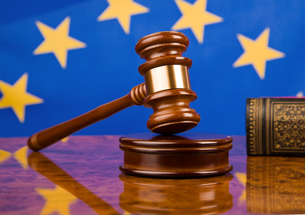 Tax & Financial Standards New Judgments of the ECJ For July 2019