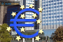 Bank crisis in Cyprus ? EU institutions could not be held responsible